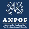 logo anpof completo
